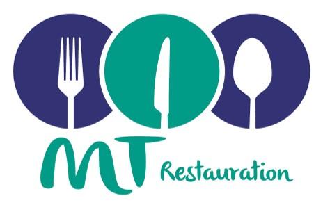 https://metics.ch/wp-content/uploads/2019/07/Logo_MTRestauration_2.jpg